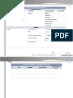 Documento  scribs.docx