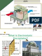 electrostaticprecipitatorbyrajeevsaini-150121163352-conversion-gate01.pptx