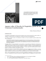 13803-54962-1-PB.pdf