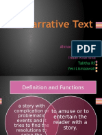Narrative Text.pptx