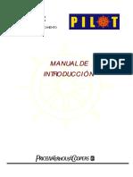 100523115-business-scm-pilot-manual-practico-de-logistica-141208010326-conversion-gate01.pdf