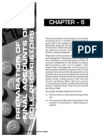 preparation-of-final-accounts-of-sole-proprietors.pdf