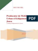 2017.Catalog Echipamente de Joaca.pdf