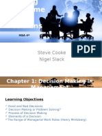 Making Management Decisions1.ppt
