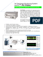 Pd Tp500a Rev1.2