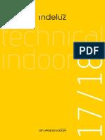 201705 Novolux Catálogo Indeluz 17-18