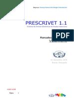 Manuales_Prescrivet_Veterinario_v1.1(1)