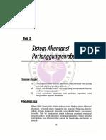 bagian1_bab2_sistem_akuntansi_pertanggungjawaban.pdf