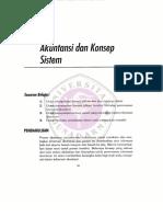 Bagian1 Bab3 Akuntansi Dan Konsep Sistem