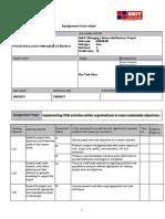 Unit 6 RQF Assignment Brief Final