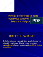 Dieta DZ Obezitate Dislipidemii (1)