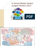 Urgensi+Social+Media+Dalam+Pemenangan+Pemilu+2014.pptx