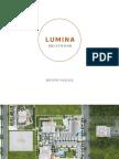 Lumina Brochure