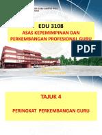 tajuk-4_peringkat-perkembangan-guru.pdf