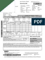 generateDupBill.pdf