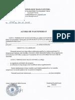 0_se_plimba_toamna_prin_gradini.pdf