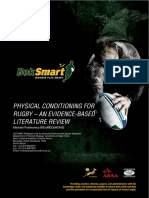 BokSmart - Physical conditioning for rugby - evidence based review.pdf