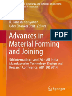Advances in Material Forming and Joining-5th AIMTDR.pdf