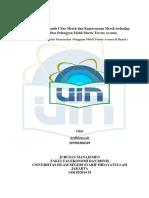 Www.unlock PDF.com ARDHIANSYAH FEB