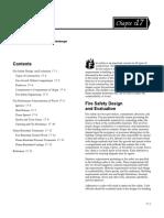 fire safety.pdf