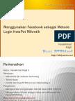 ragil.pdf