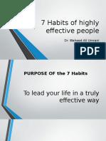 Workshop 7- Habits (1)