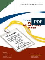 5130 Value of ISA Membership-WEB-1!4!17