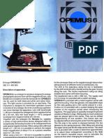 91974232-Meopta-Opemus-6-enlarger.pdf