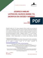 coetzsze  y derrida el animal , una reflexión literaria.pdf