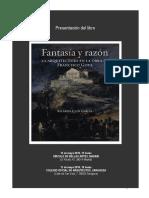 DOSSIER PRENSA LIBRO ARQ.pdf