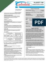 Plasite 7159 PDS 1-07_2.pdf