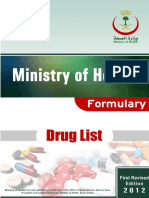 mohf_drug_list_cd.pdf