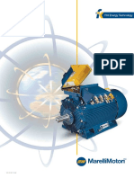 Marelli-63-to-400-Frame-Technical-Catalogue.pdf