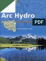 Arc hydro (196-222).pdf