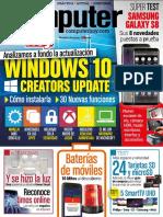 Computer Hoy – 05 Mayo 2017