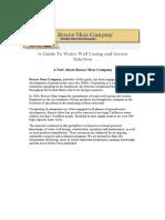 Borehole Recomendations (5).pdf