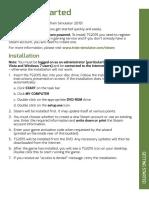 TS2015 Quick Start Guide.pdf