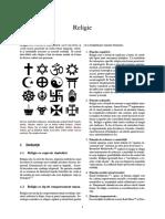 Religie.pdf