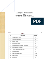 Job-Portal-System.ppt