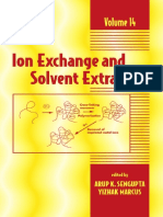 Marcus-Y-SenGupta-a-K-Eds-Ion-Exchange-and-Solvent-Extraction.pdf