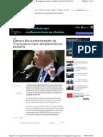 lei dando mais poder ao Presidente para impor sanções à Coreia do Norte.pdf