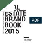 Brand Book Eureb 2015 TOP 500 COMMERCIAL a 4150521 Lang De