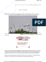Primeiro avião de passageiros fabricado pela China já voa.pdf