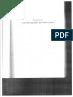 Panorama. 1ªParte. Capítulo1.pdf
