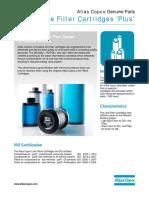 2935009222_Line Filter Cartridges Plus_English Print_tcm835-3558191