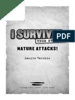 i Survived True Stories Jellyfish_secured