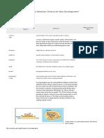 Site Planning - Copy