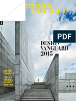 Architectural Record - December 2013.PDF-META