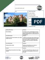 location recce henley station pdf