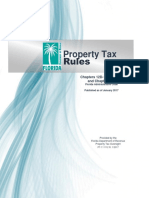 Propertytax Rules